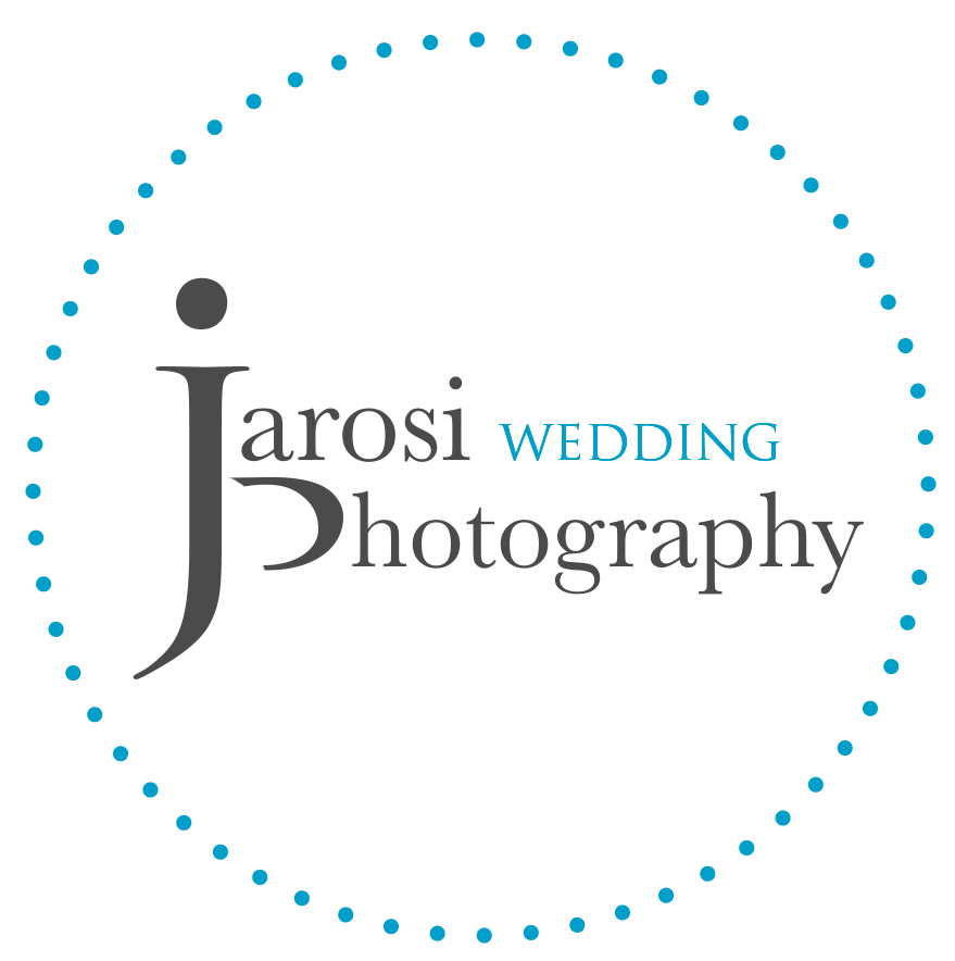 Jarosi wedding photography